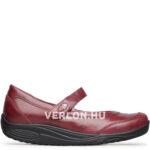 waldlaufer-dynamic-gordulo-talpu-piros-noi-felcipo-517304-119-203-02