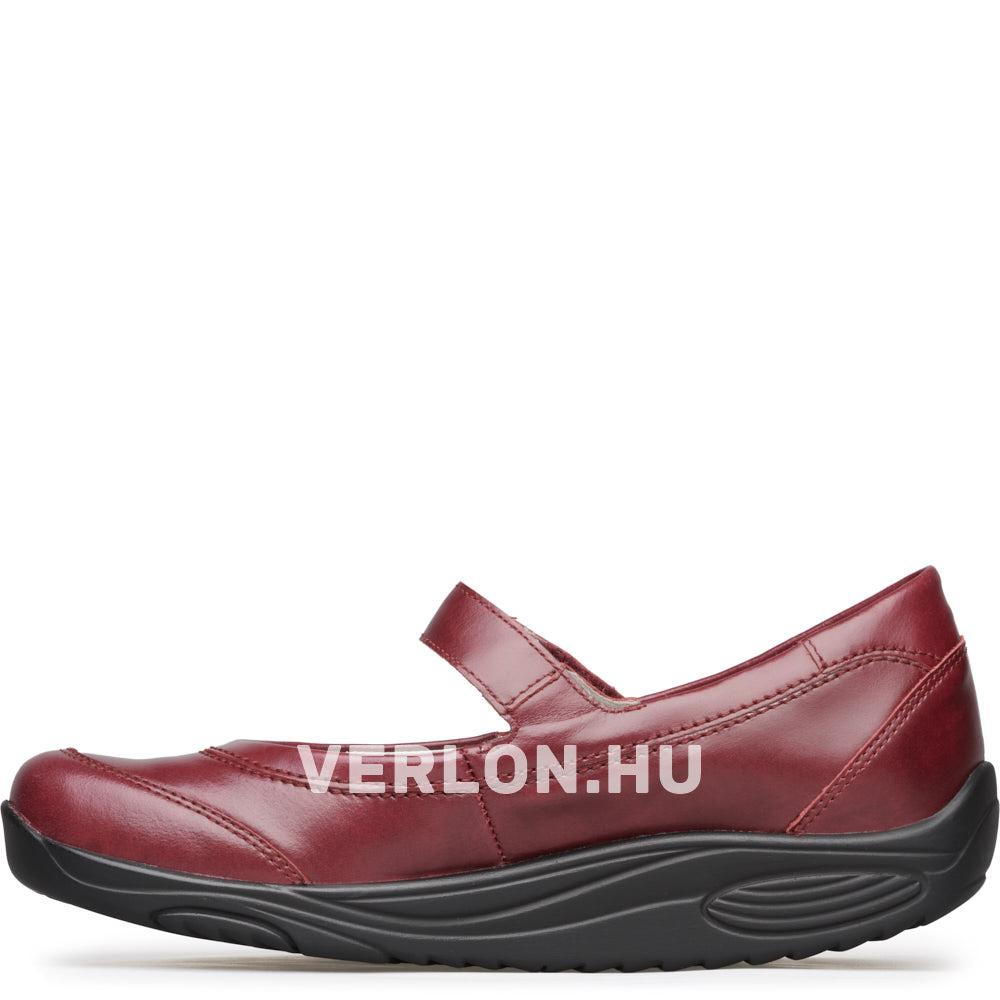 waldlaufer-dynamic-gordulo-talpu-piros-noi-felcipo-517304-119-203-03