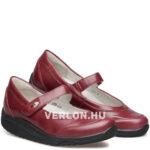 waldlaufer-dynamic-gordulo-talpu-piros-noi-felcipo-517304-119-203-05