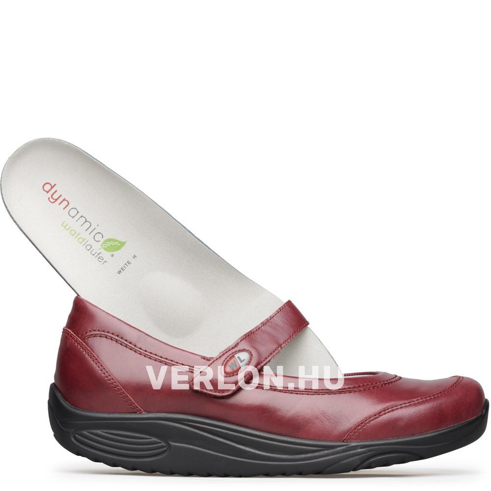 waldlaufer-dynamic-gordulo-talpu-piros-noi-felcipo-517304-119-203-06