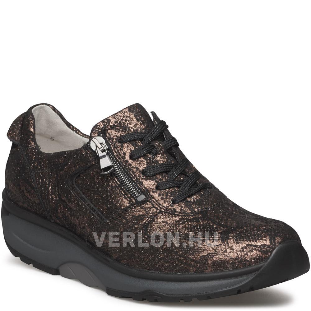 waldlaufer-gonamic-gordulo-talpu-barna-noi-felcipo-999004-133-212-01