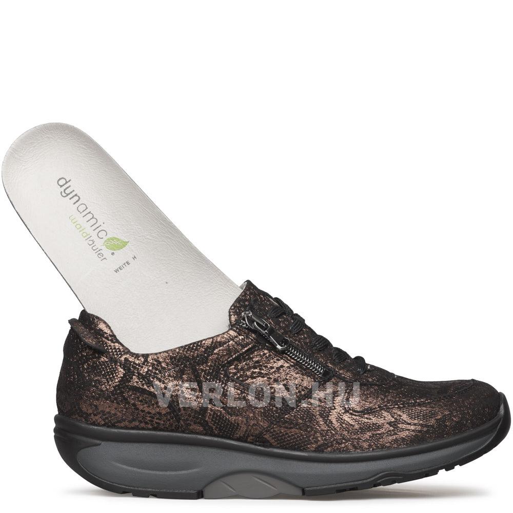 waldlaufer-gonamic-gordulo-talpu-barna-noi-felcipo-999004-133-212-06