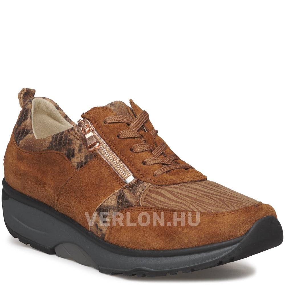 waldlaufer-gonamic-gordulo-talpu-barna-noi-felcipo-999h03-315-082