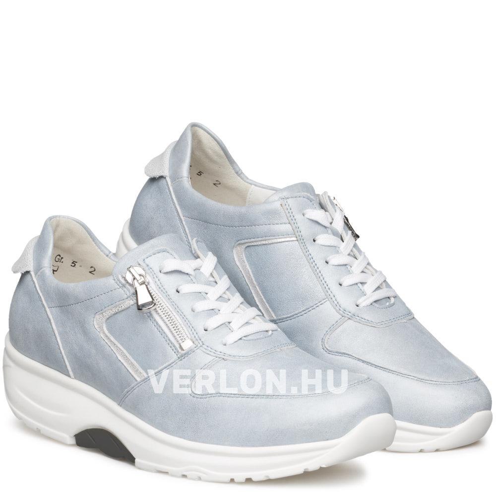 waldlaufer-gonamic-gordulo-talpu-egszinkek-noi-felcipo-999004-305-267-05