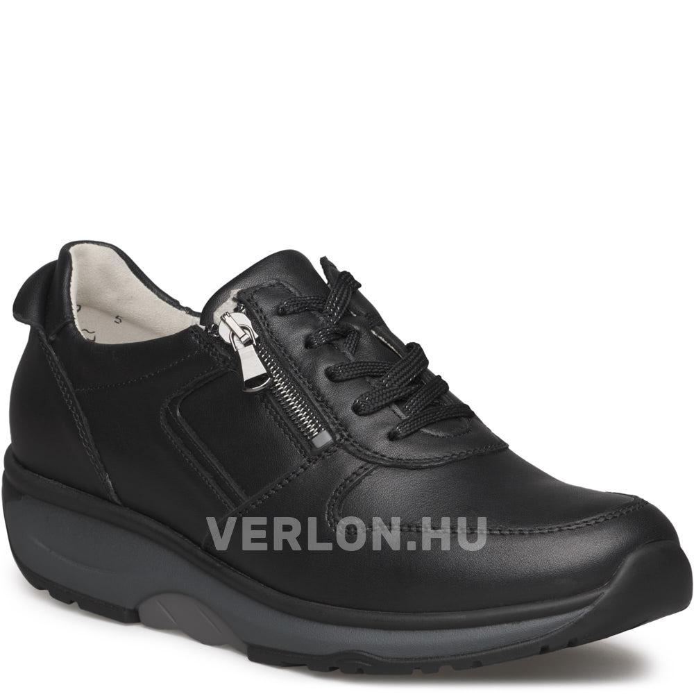 waldlaufer-gonamic-gordulo-talpu-fekete-noi-felcipo-999004-186-001-01