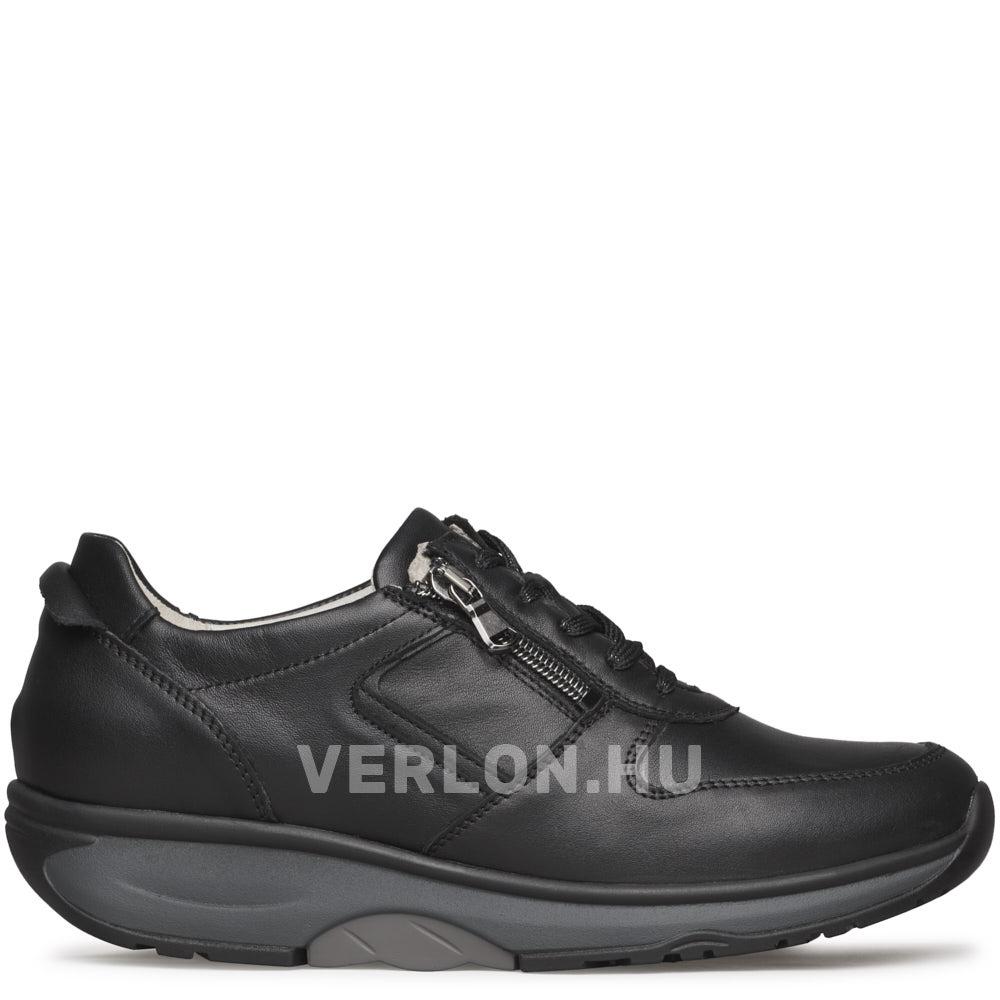 waldlaufer-gonamic-gordulo-talpu-fekete-noi-felcipo-999004-186-001-02
