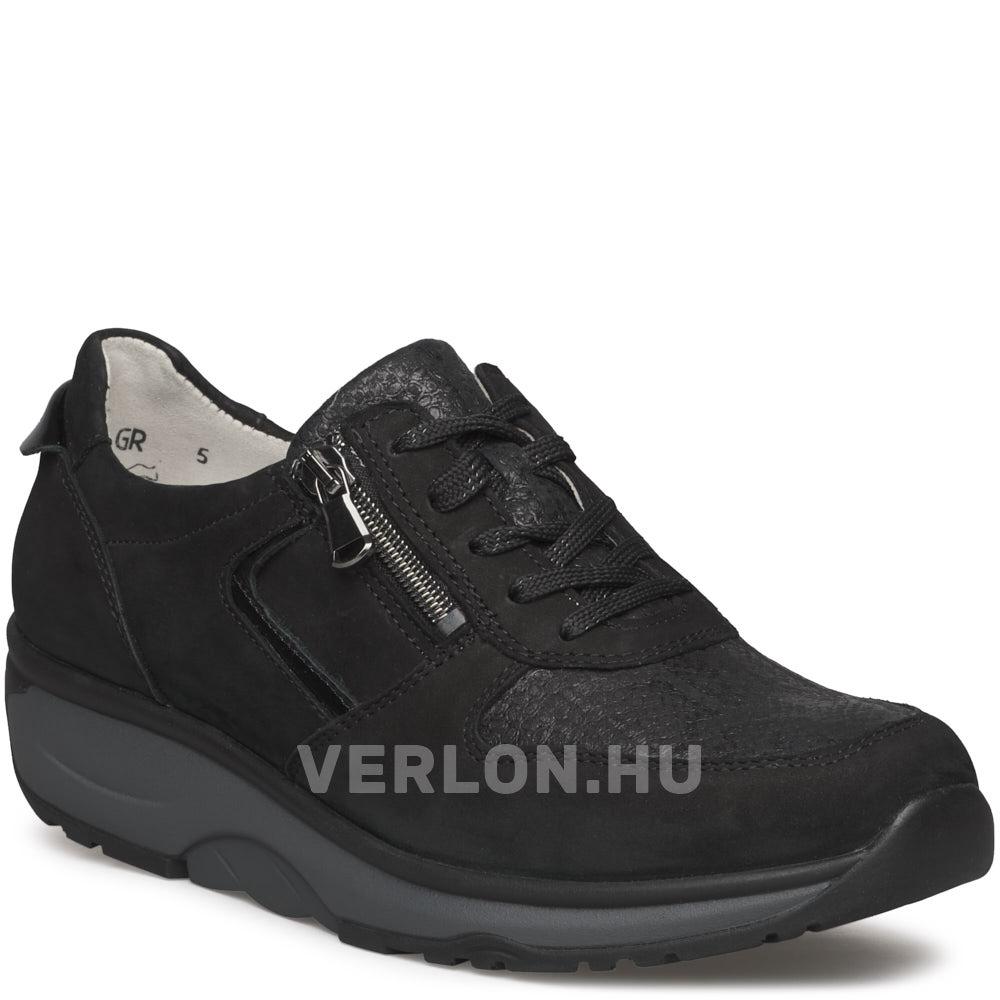 waldlaufer-gonamic-gordulo-talpu-fekete-noi-felcipo-999004-314-001-01