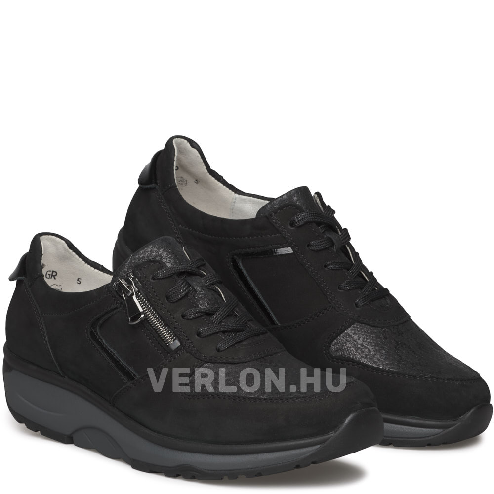 waldlaufer-gonamic-gordulo-talpu-fekete-noi-felcipo-999004-314-001-05