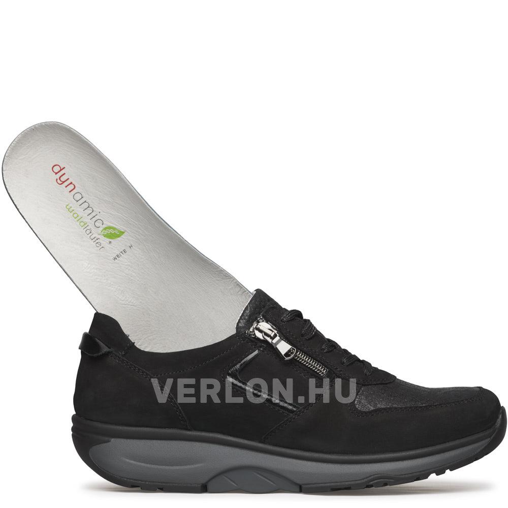 waldlaufer-gonamic-gordulo-talpu-fekete-noi-felcipo-999004-314-001-06
