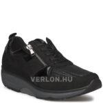 waldlaufer-gonamic-gordulo-talpu-fekete-noi-felcipo-999h03-316-001-01