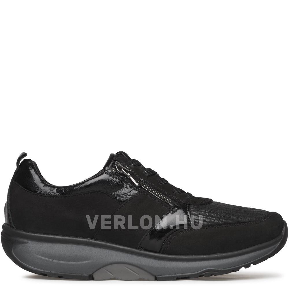 waldlaufer-gonamic-gordulo-talpu-fekete-noi-felcipo-999h03-316-001-02