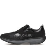 waldlaufer-gonamic-gordulo-talpu-fekete-noi-felcipo-999h03-316-001-03