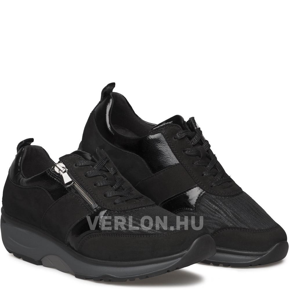 waldlaufer-gonamic-gordulo-talpu-fekete-noi-felcipo-999h03-316-001-05