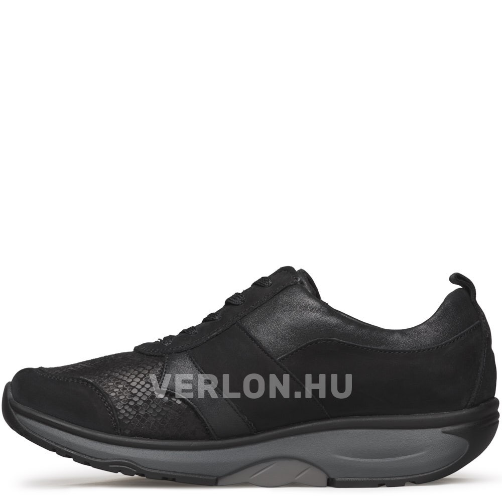 waldlaufer-gonamic-gordulo-talpu-fekete-noi-felcipo-999h03-317-001-03