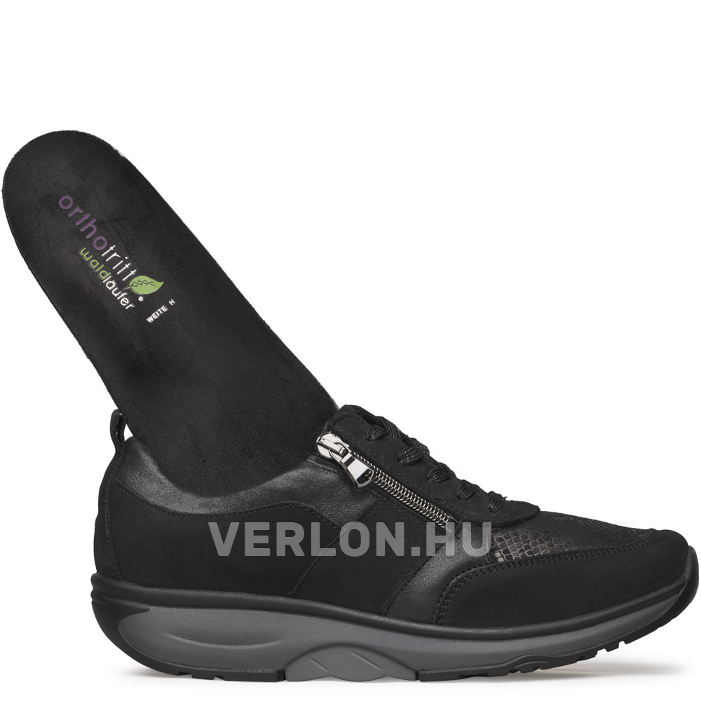 waldlaufer-gonamic-gordulo-talpu-fekete-noi-felcipo-999h03-317-001-06