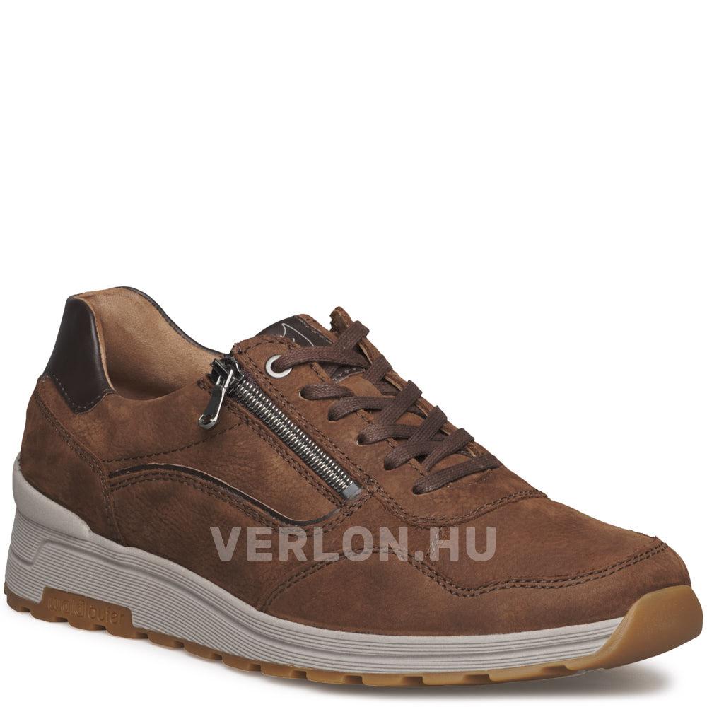 waldlaufer-kenyelmi-barna-ferfi-felcipo-734007-417-127-01