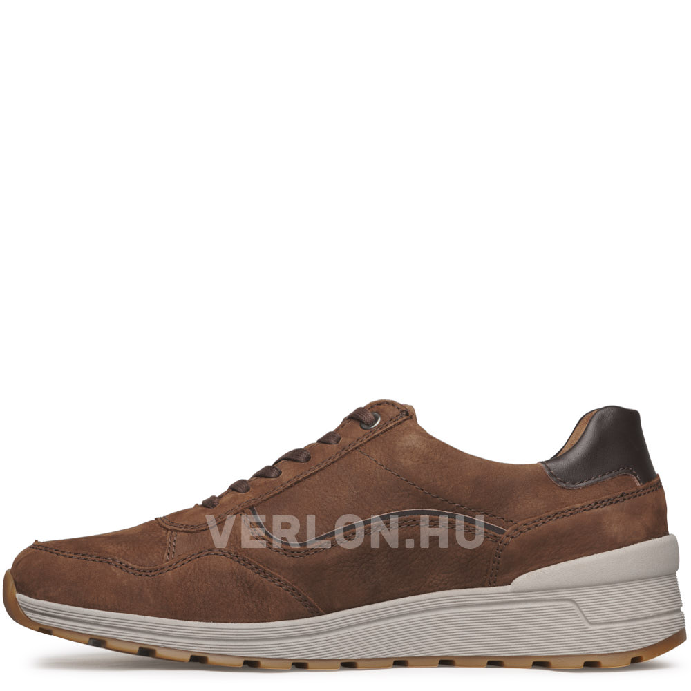 waldlaufer-kenyelmi-barna-ferfi-felcipo-734007-417-127-03