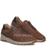 waldlaufer-kenyelmi-barna-ferfi-felcipo-734007-417-127-05