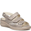 waldlaufer-kenyelmi-bronzbarna-noi-szandal-811001-138-103-01