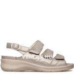 waldlaufer-kenyelmi-bronzbarna-noi-szandal-811001-138-103-02