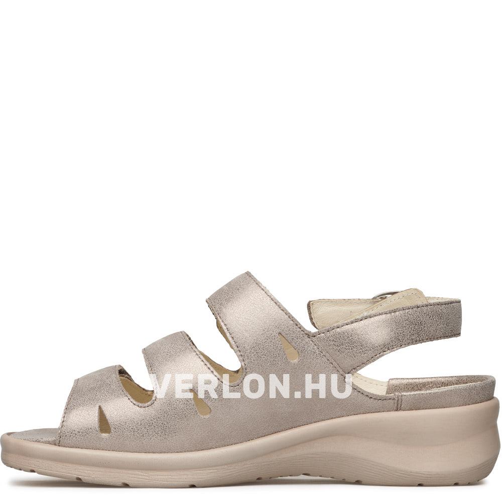 waldlaufer-kenyelmi-bronzbarna-noi-szandal-811001-138-103-03
