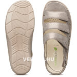 waldlaufer-kenyelmi-bronzbarna-noi-szandal-811001-138-103-04