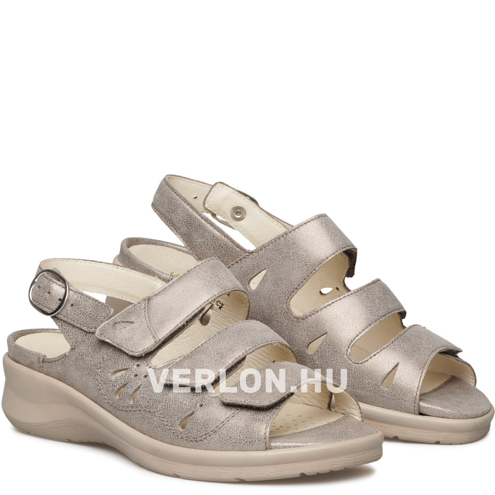 waldlaufer-kenyelmi-bronzbarna-noi-szandal-811001-138-103-05