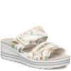 waldlaufer-kenyelmi-drapp-noi-papucs-728501-169-299-01