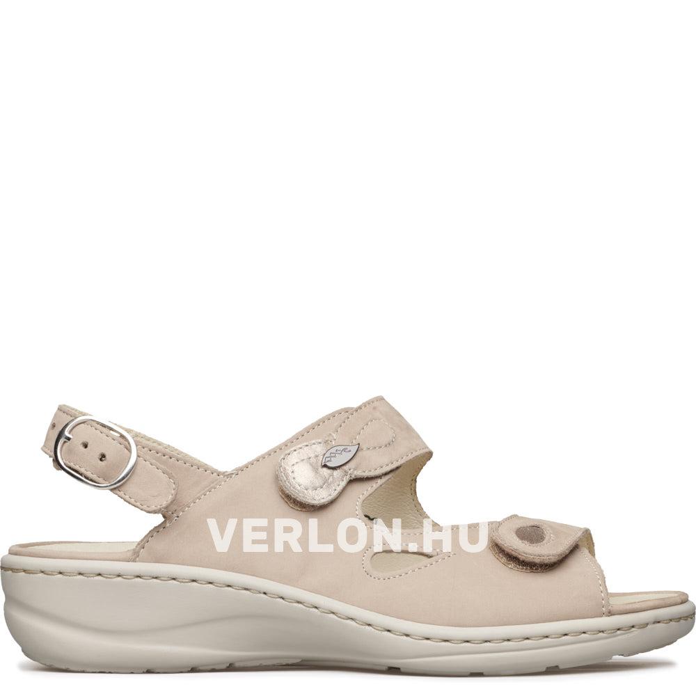 waldlaufer-kenyelmi-drapp-noi-szandal-408018-203-094-02