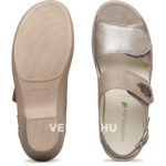 waldlaufer-kenyelmi-drapp-noi-szandal-653013-868-968-04