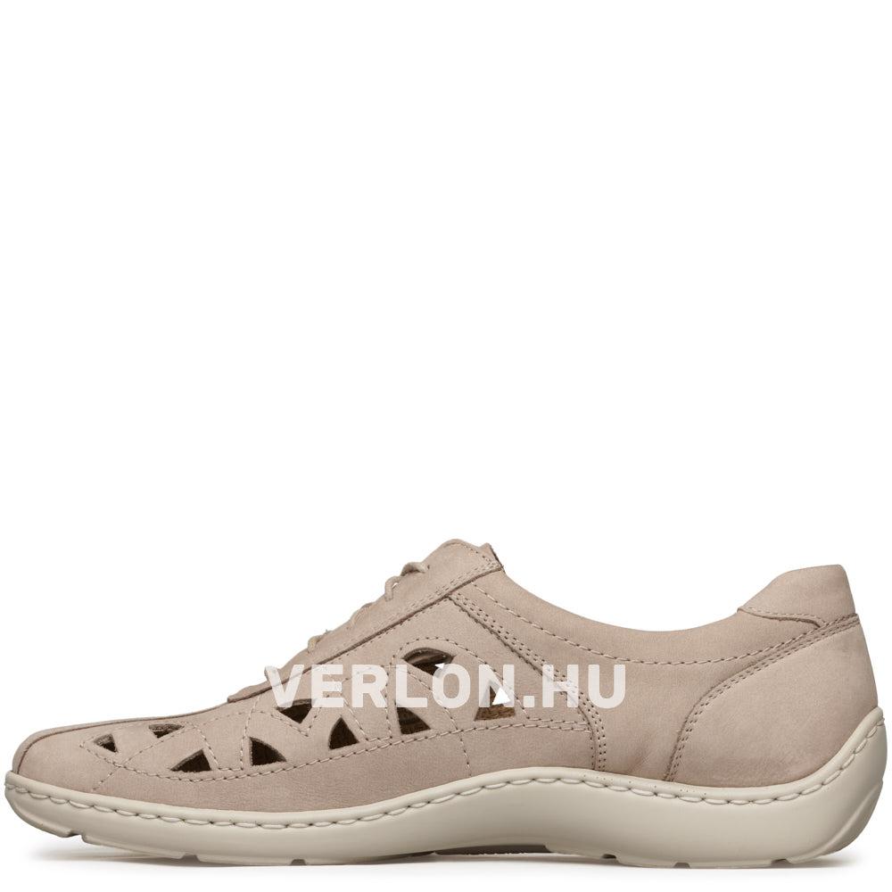 waldlaufer-kenyelmi-drapp-noi-szandalcipo-496003-191-094-03