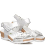 waldlaufer-kenyelmi-ezust-viragmintas-noi-szandal-933002-200-211-05