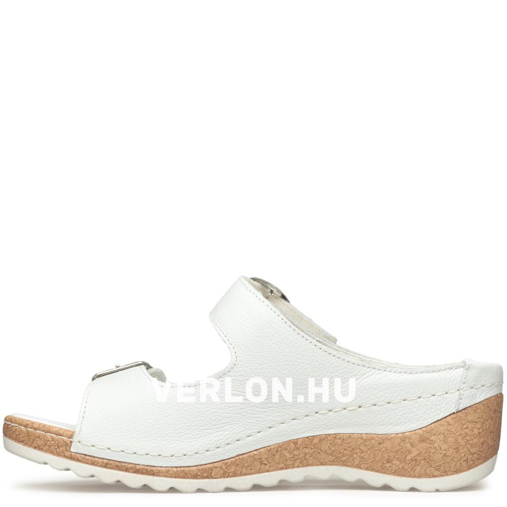 waldlaufer-kenyelmi-feher-noi-papucs-306502-171-150-03