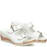 waldlaufer-kenyelmi-feher-noi-papucs-306502-171-150-05