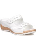 waldlaufer-kenyelmi-feher-noi-papucs-306504-172-211-01