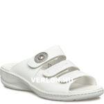 waldlaufer-kenyelmi-feher-noi-papucs-408502-143-150-01