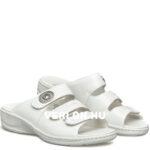 waldlaufer-kenyelmi-feher-noi-papucs-408502-143-150-05