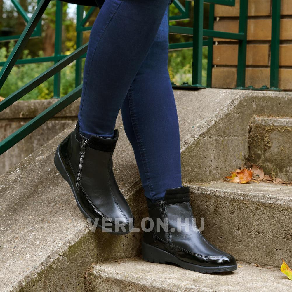 waldlaufer-kenyelmi-fekete-noi-bokacipo-675803-308-001-001