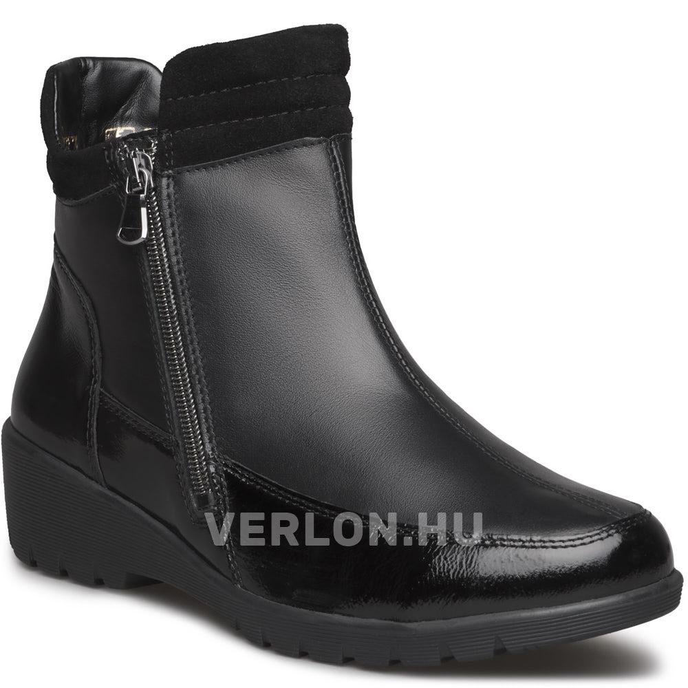 waldlaufer-kenyelmi-fekete-noi-bokacipo-675803-308-001-01