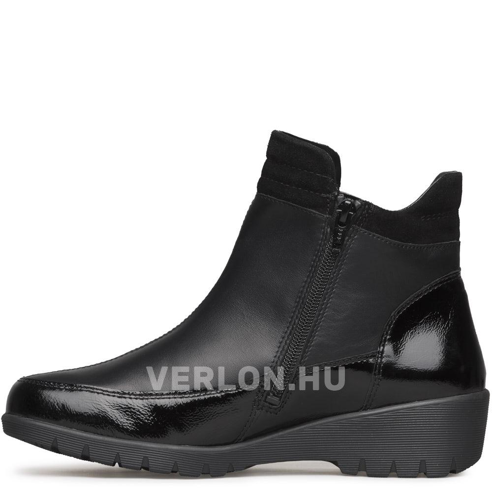 waldlaufer-kenyelmi-fekete-noi-bokacipo-675803-308-001-03