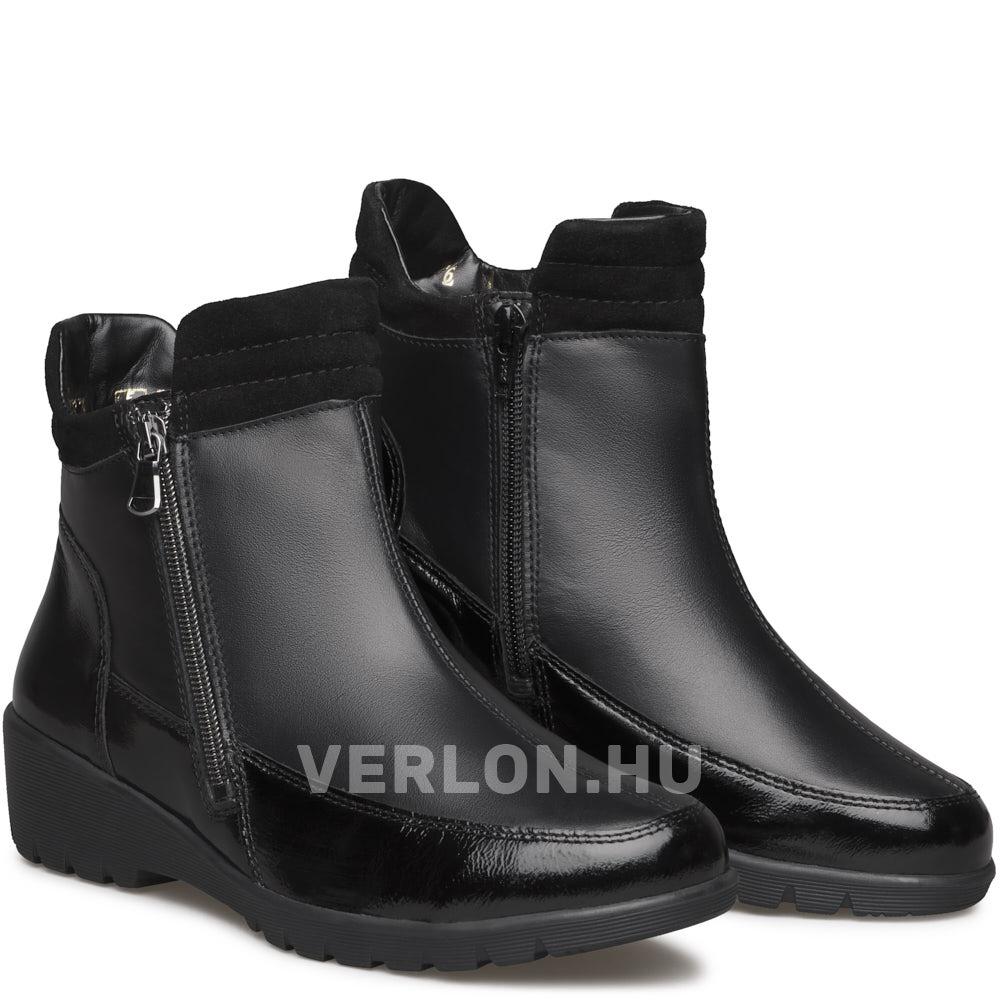 waldlaufer-kenyelmi-fekete-noi-bokacipo-675803-308-001-05