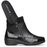 waldlaufer-kenyelmi-fekete-noi-bokacipo-675803-308-001-06