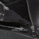 waldlaufer-kenyelmi-fekete-noi-bokacipo-675803-308-001-07