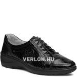 waldlaufer-kenyelmi-fekete-noi-felcipo-607012-503-001-01
