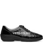 waldlaufer-kenyelmi-fekete-noi-felcipo-607012-503-001-02