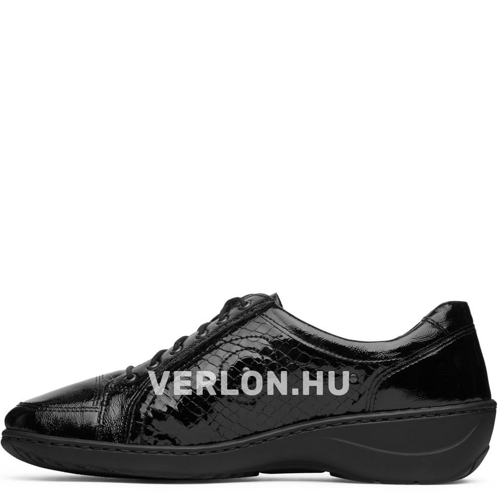 waldlaufer-kenyelmi-fekete-noi-felcipo-607012-503-001-03
