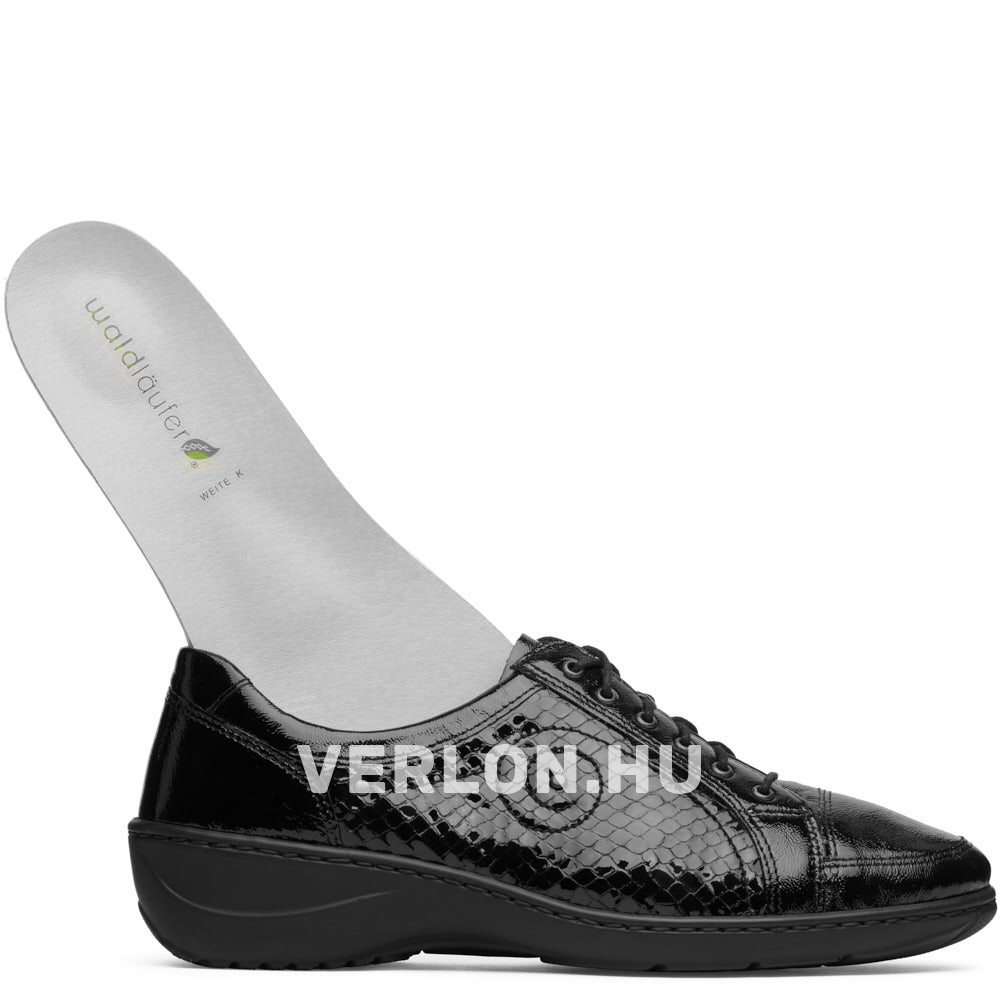 waldlaufer-kenyelmi-fekete-noi-felcipo-607012-503-001-06
