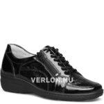 waldlaufer-kenyelmi-fekete-noi-felcipo-931003-143-001-01
