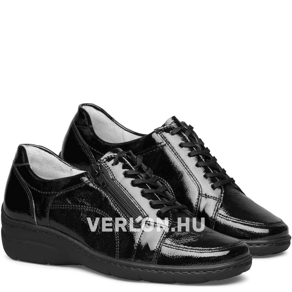 waldlaufer-kenyelmi-fekete-noi-felcipo-931003-143-001-05