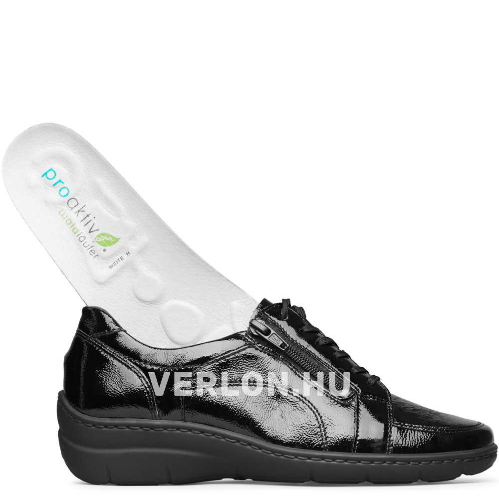 waldlaufer-kenyelmi-fekete-noi-felcipo-931003-143-001-06